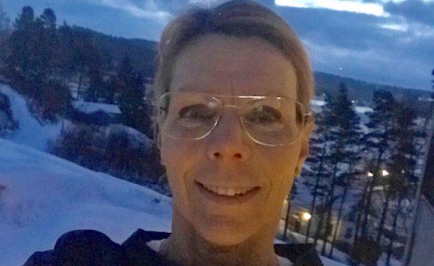 """Uddevallahem: """"Det bästa systemet jag arbetat med"""""""