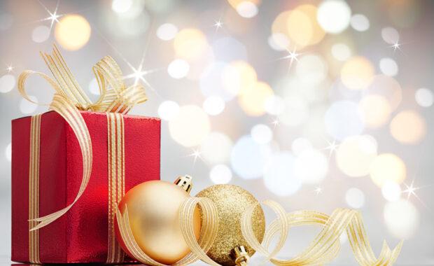 God jul och gott nytt bokslut!